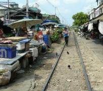 Market on trainstation2