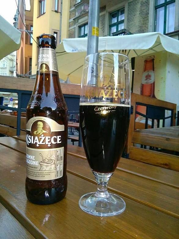 Polish beer2