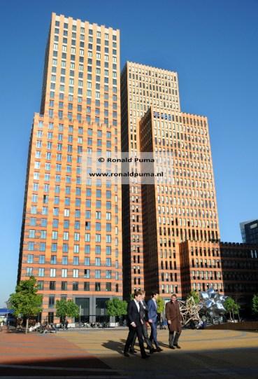 PIC_0029.B 800 Zuidas Amsterdam (C) Ronald Puma