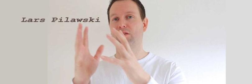 """Lars Pilawski: """"Ich will Werte schaffen"""". Das ist ihm mit dem """"Auto-Nischen-Marketer"""" auch sicher gelungen."""