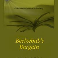Beelzebub - Book Excerpt: I
