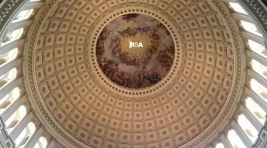 DC-WASHINGTON-USCAPITOL