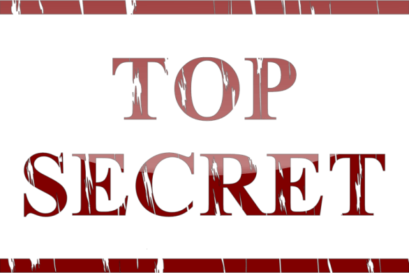 Top-Secret-glossy