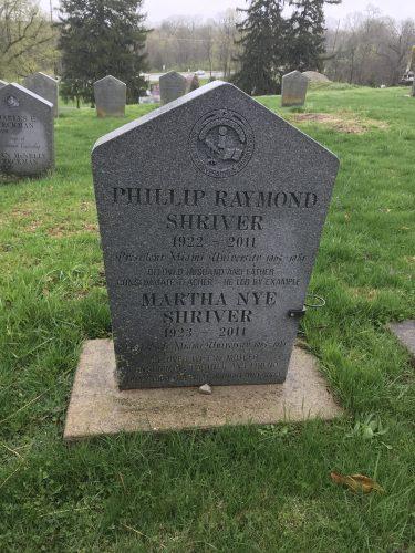 IMG_3115 Phillip Shriver