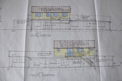 Plan_800