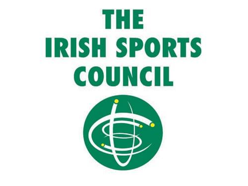 sports-council