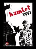 Hamlet1977