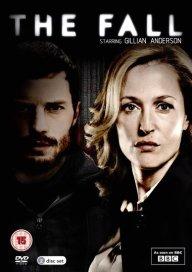 cover DVD saison1