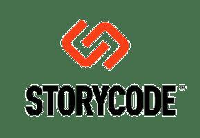 StoryCode