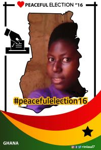 peaceful-elections-233-50-360-5295-01