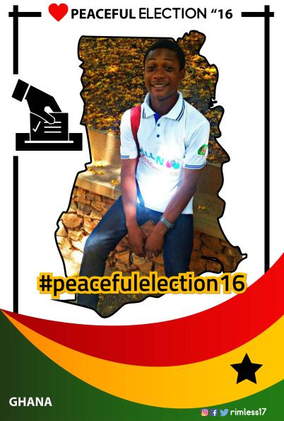 peaceful-elections-jude-cm-01