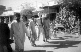 foto-roncea-in-pakistan.jpg