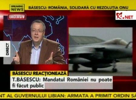 https://i0.wp.com/roncea.ro/wp-content/uploads/2011/03/Bogdan-Chirieac-agent-Mossad.jpg