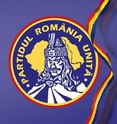 Romania Unita - Vlad Tepes