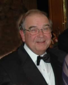 John Wakulat