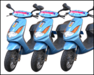 scooter_praktij[1]