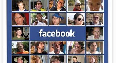 facebook-ppc-ads