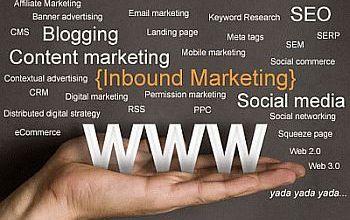 Successful-Internet-Marketer