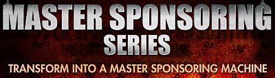 mlm-sponsoring-machine