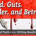 how to write headlines that work