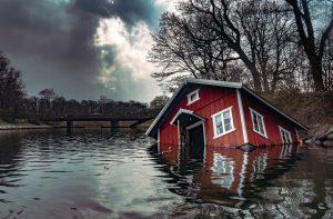 Flood 300x197 - Services