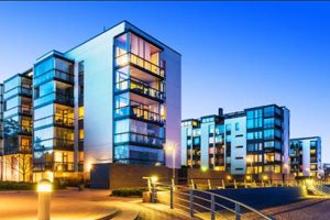 HotelMotel  300x200 - Services