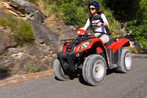 ATV Insurance - ATV-Insurance