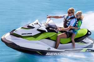 Boat and Watercraft  - Boat-and-Watercraft-