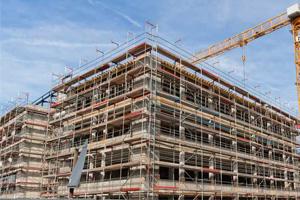 Builders Risk  - Builders-Risk-