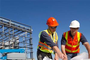 Contractors - Contractors