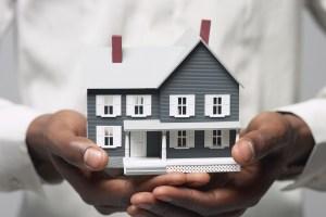 Homeowners Insurance - Homeowners Insurance