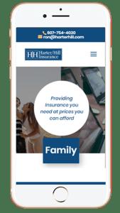 business insurance - business-insurance