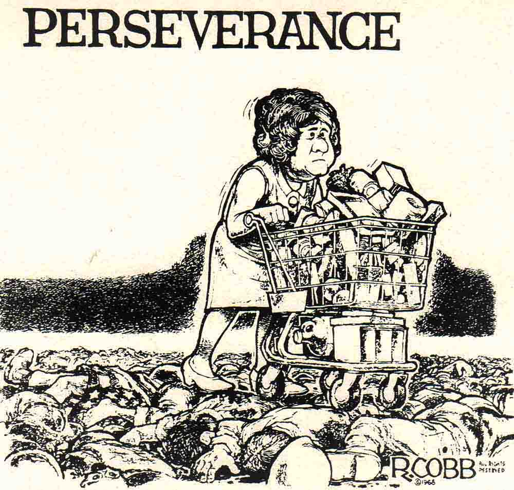 Image result for free cartoon images of PERSEVERANCE