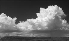 Namib storm