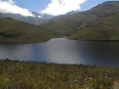 The 'big' dam