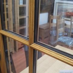 Black And White Kitchen Accessories Quartz Sinks Stick On Glazing Bar Windows