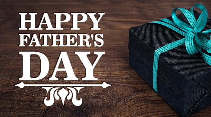 Permalink to: Father's Day Gift Ideas