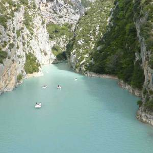 Verdon-Gorges-Excursion-Private-Tour-Van-Ronda-Tour-Cannes-Provence-French-Riviera-France