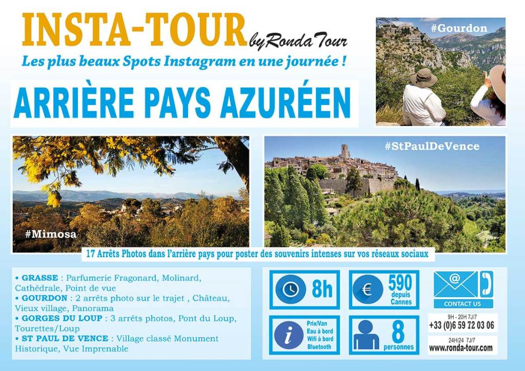 InstaTour-byRondaTour--Panorama-arrière-pays-azureen--Private-Tour-Instagram-Guide-Excursion-Provence-French-Riviera-Cannes