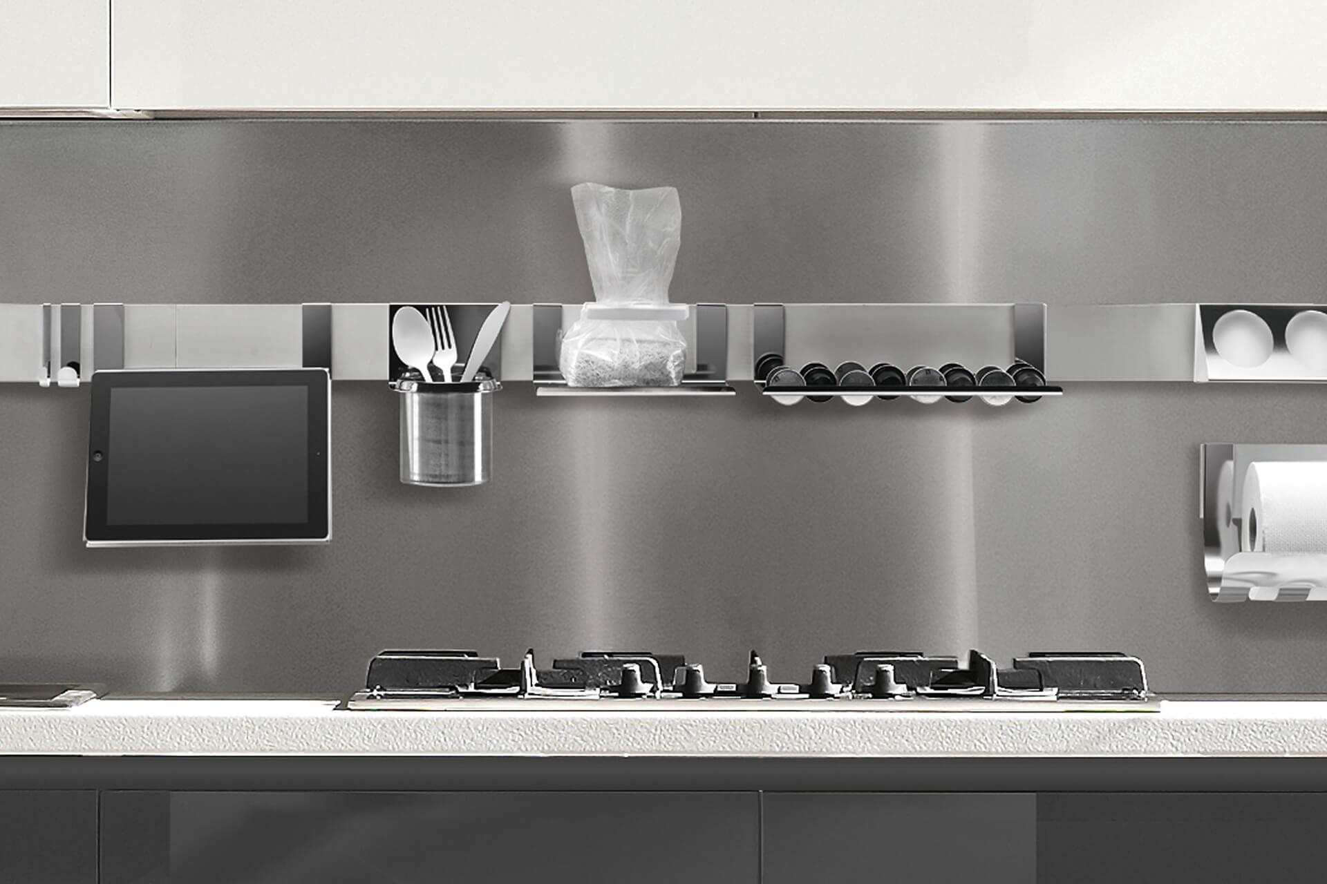 Accessori Arredo Cucina Fabulous Emejing Accessori Ikea