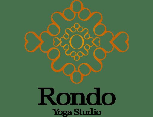 ヨガスタジオ ロンド[Rondo] 北九州市八幡