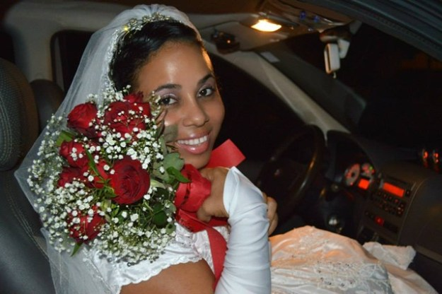 casamento13