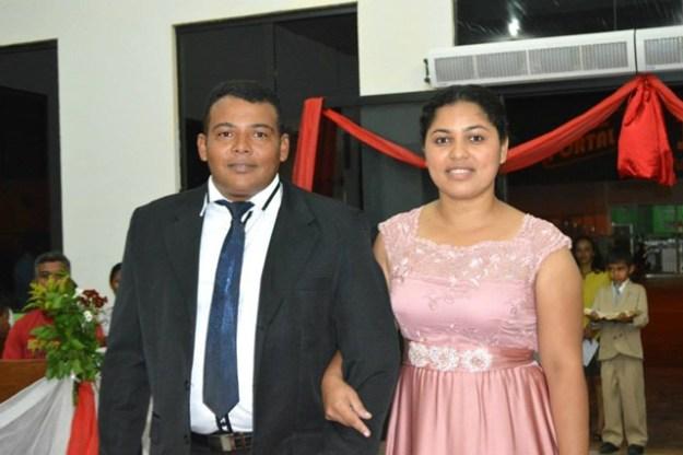 casamento28