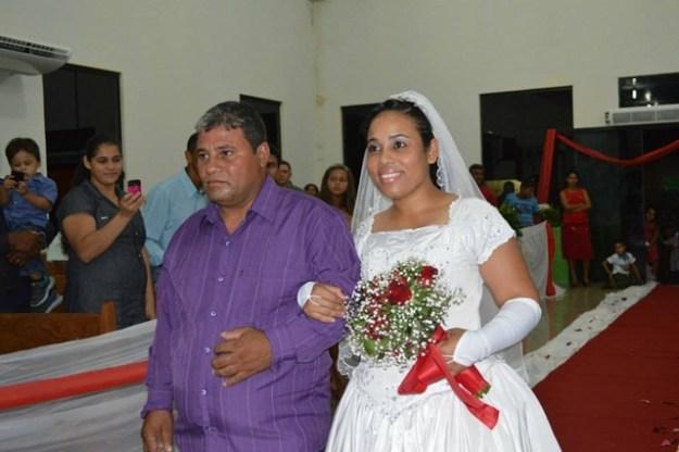 casamento33
