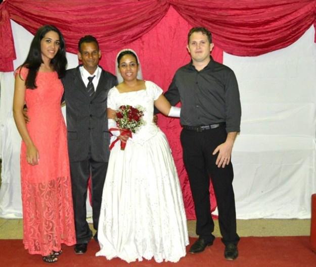 casamento43