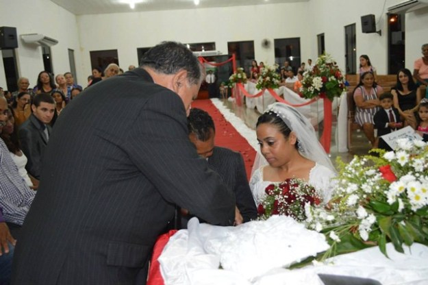 casamento48