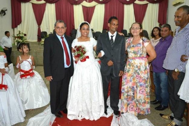 casamento63