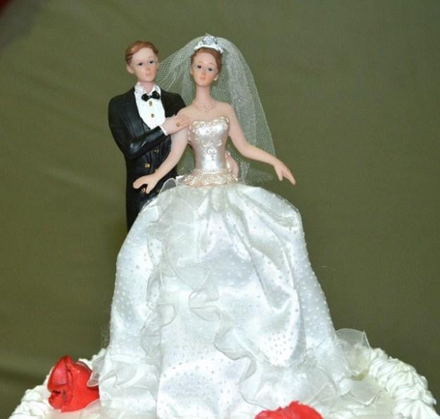 casamento64
