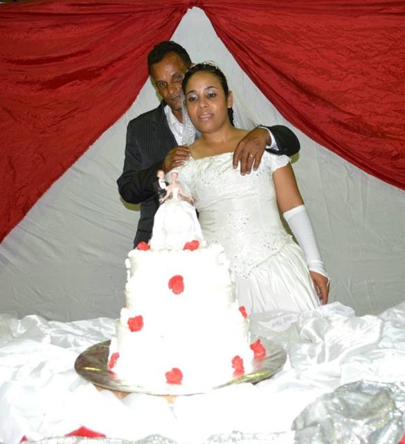 casamento68