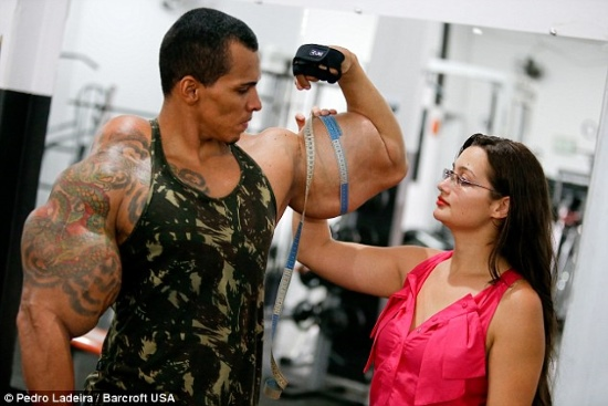 MUSCULO02